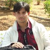 Arun Yadav review