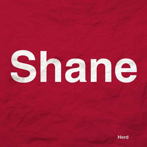Shane Herd