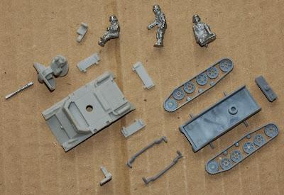 15GMV001 parts