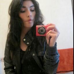 Tania Rodrigues Photo 11