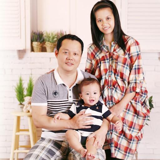 Ann Kim Photo 35