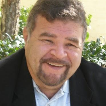 Robert Kass