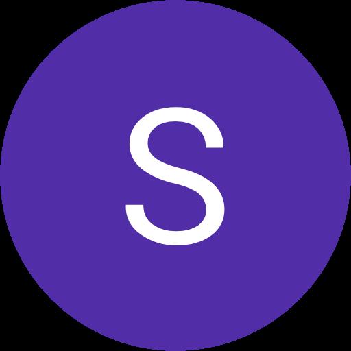 Saatchirad M