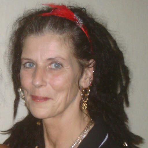 Anne Barnes Address Phone Number Public Records Radaris