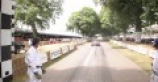 Watch & listen amazing Ferrari at Goodwood FOS 2014 [VIDEO]