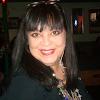 Marjorie jazzablanca