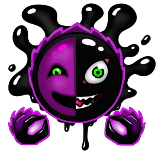 PurpleFantum