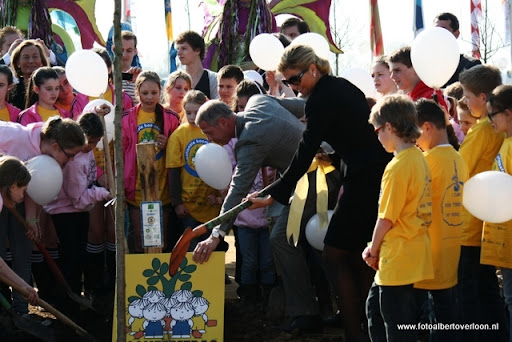 Nationale Boomfeestdag Oeffelt Beugen 21-03-2012 (200).JPG
