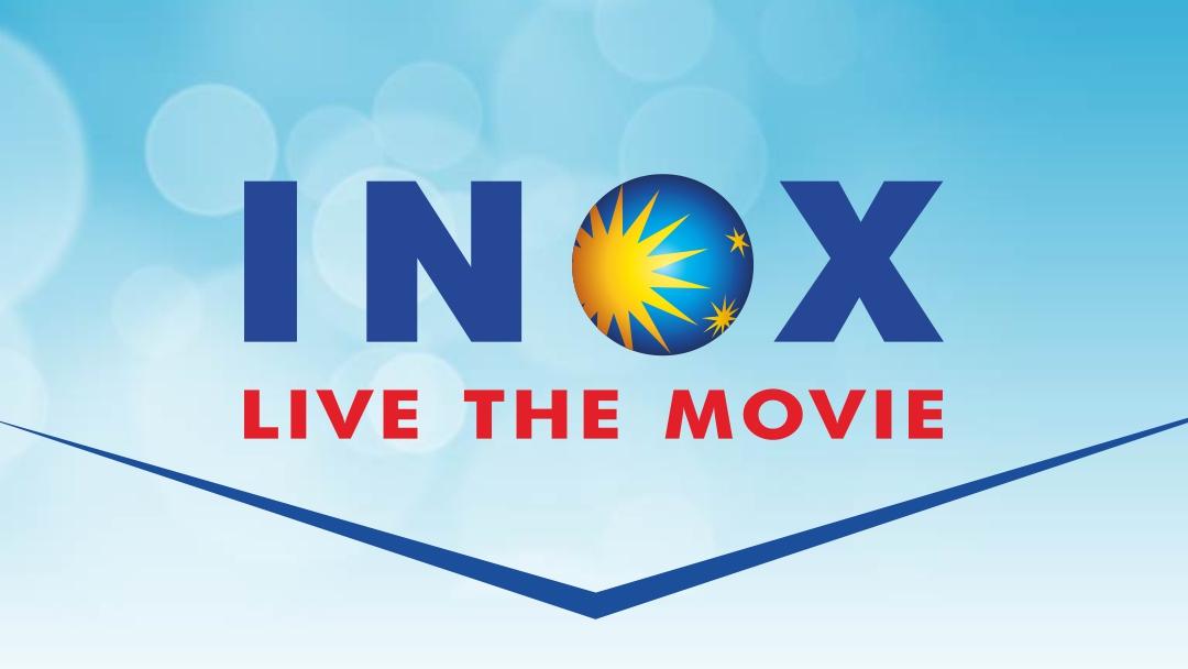 INOX Hind