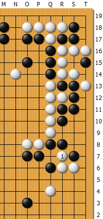 Fan_AlphaGo_02_E.png