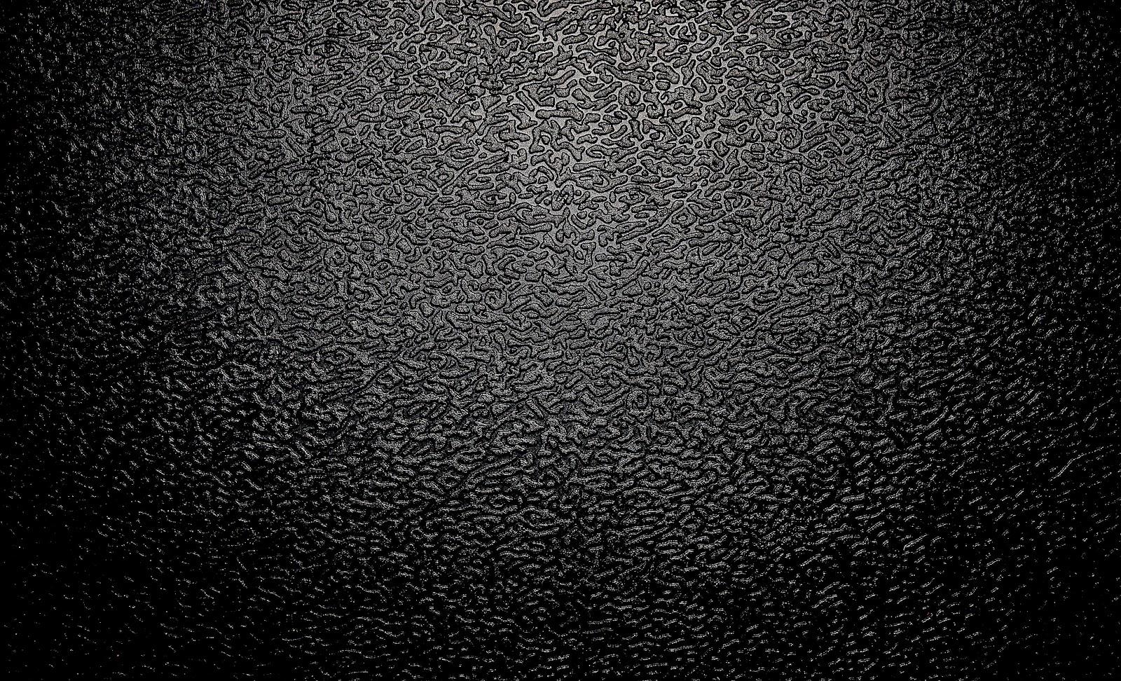 Black Textured Wallpaper Cool HD Wallpapers