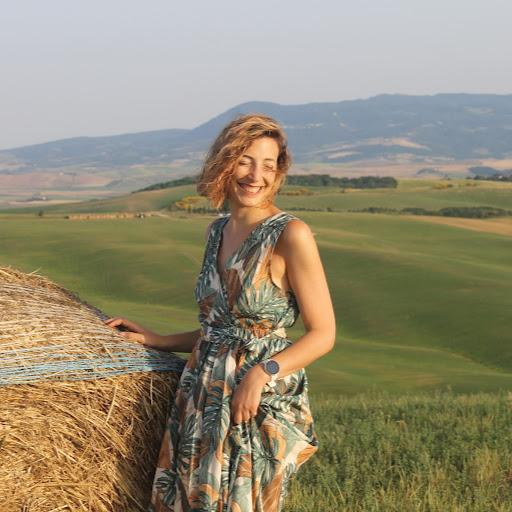 Greta Rossi