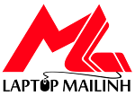 Laptop Mai Linh