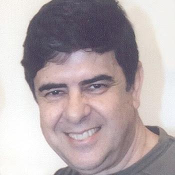 Cesar Faria