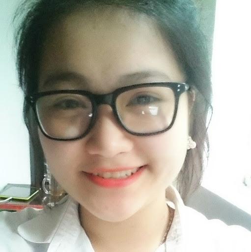 Nguyễn Thùy Trang