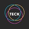 Avatar of Teck 1221