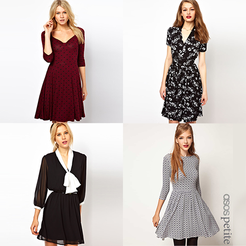 asos dresses on sale, asos dresses under $50
