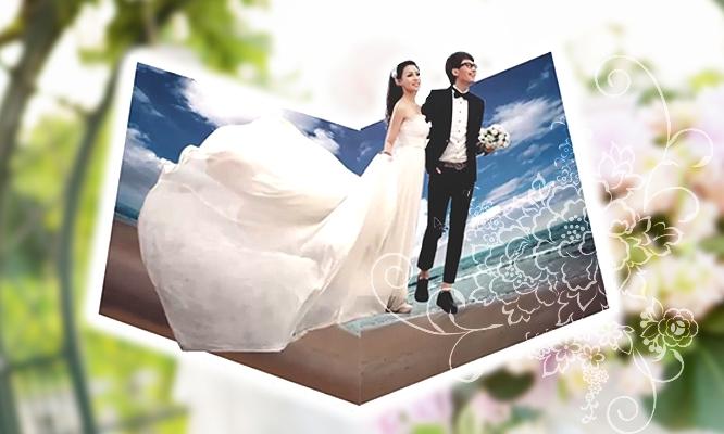 Photoshop設計實務全攻略 跟著老師一起完成屬於你自己的作品集