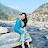 Sonal Sharma avatar image