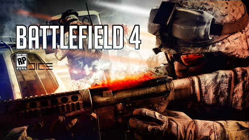ps4-battlefield-4-cover-wallpapers-ow5dtltn.png