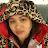 Christine Udtujan avatar image