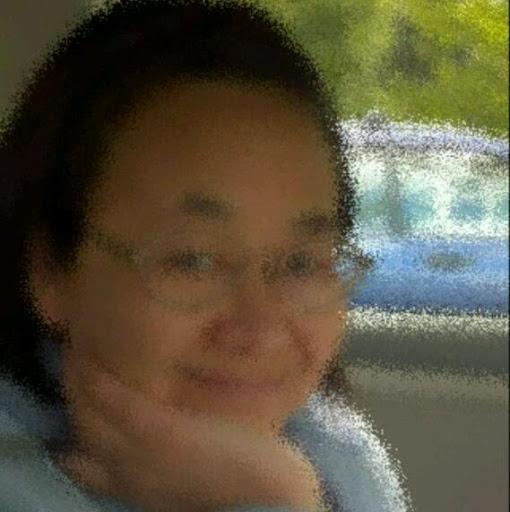 Hui Zhang Photo 39
