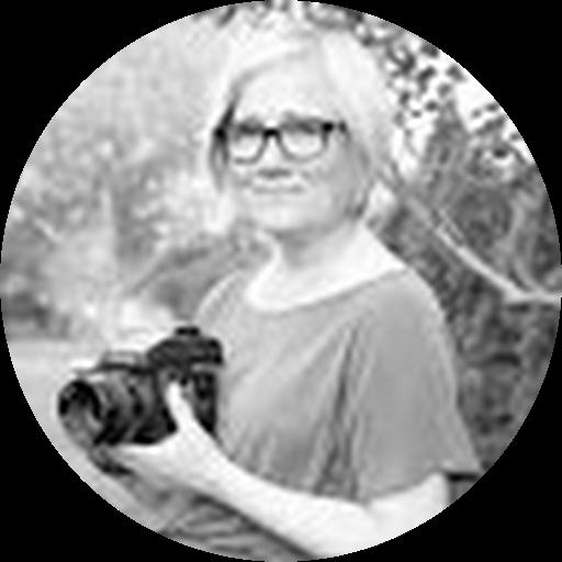 Karen Hill