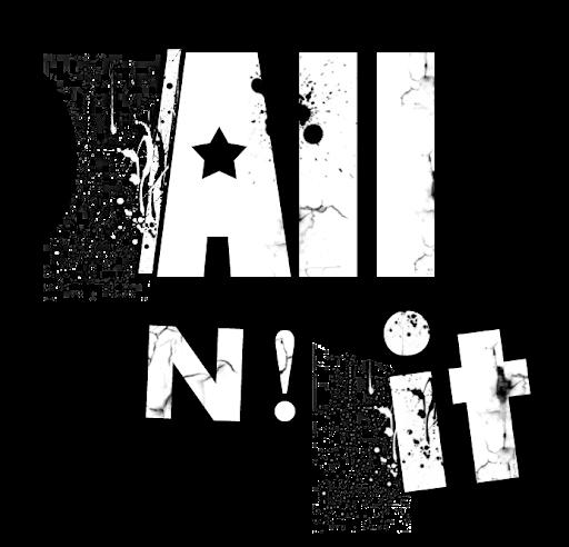 All N ! it