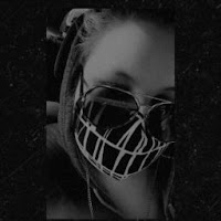 Riikka Sipiläinen's avatar