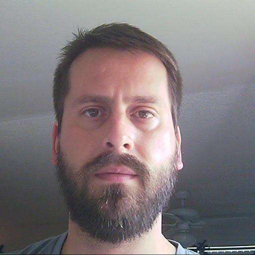 Michael Groh
