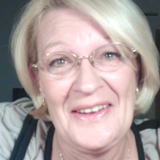 Rosemarie Meyer Photo 4