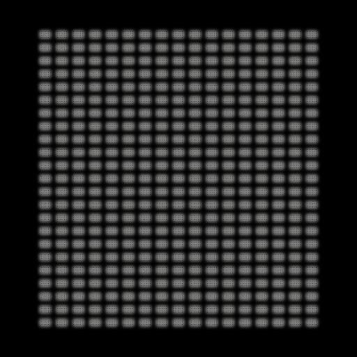 MakeAMaskRectangleMF01Slow2011.jpg