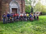 13 aprile 2014 - escursione a Consandolo