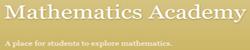 math-blog