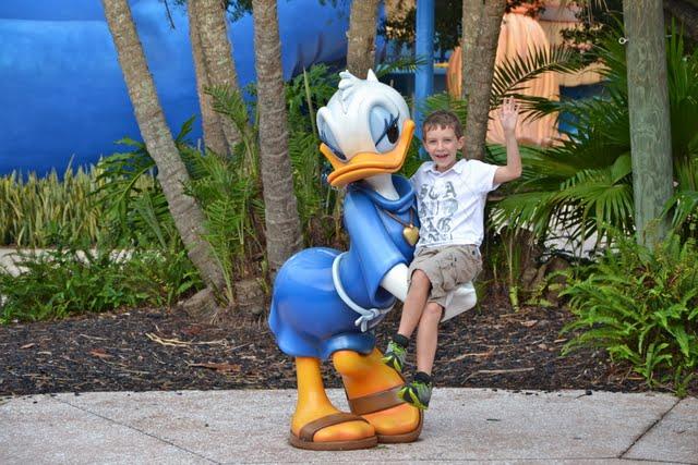 Trip report voyage 1996 et Wdw Orlando 10/2011 - Page 3 DSC_0219_2