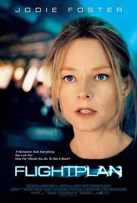 Flightplan (2005) BluRay 720p HD Watch Online, Download Full Movie For Free