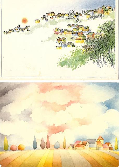 Kuva2-1.jpg