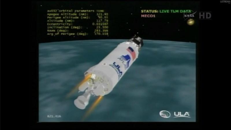 Atlas V 401 (RBSP) - 30.8.2012 - Page 3 Atlas%2520V%252030%2520aout%25202012%25284