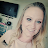 Tosha Hoover avatar image
