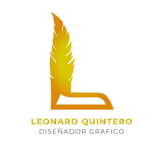 leonard22