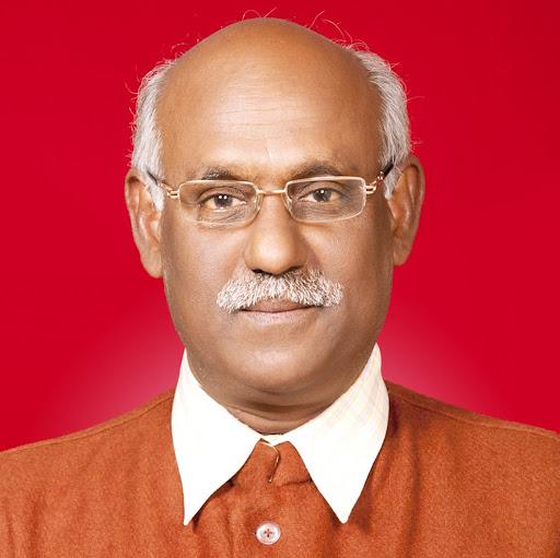 Prof. Dr. P. S Sinha