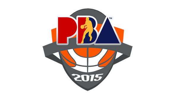 2015 pba commissioners cup imports game schedule the 2015 philippine ...