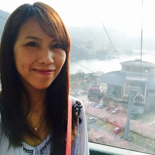 Liwen Hu