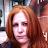 Anni Mosketti avatar image