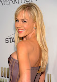 Fashion Julie Benz