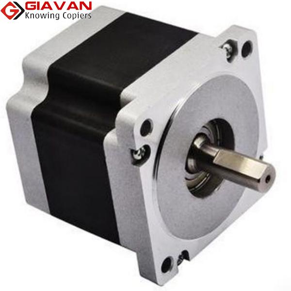 Máy khắc mini CNC 4060