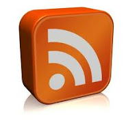 Rss reader o Agregadores RSS o Lectores RSS