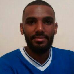 Clayton Ribeiro Capelato