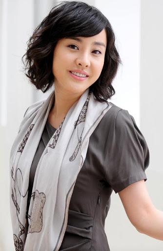 朴恩惠 박은혜