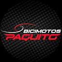 Bicimotos Paquito